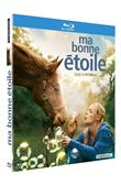 Ma bonne &#233;toile (Blu-Ray)