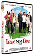 Love Next Door (DVD)