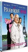 La Panth&#232;re Rose (DVD)