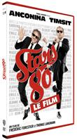 Stars 80 - Edition Double (DVD)