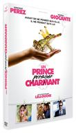 Photo : Un prince (presque) charmant