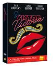 Victor Victoria - Collection Fnac (DVD)