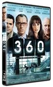 360 (DVD)