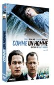 Comme un homme (DVD)