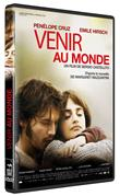 Venir au monde (DVD)