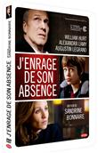 J'enrage de son absence (DVD)