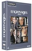 Engrenages - Saison 2 (DVD)