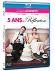 5 ans de r&#233;flexion (Blu-Ray)