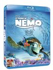Le Monde de N&#233;mo (Blu-Ray)