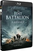 Photo : The Lost Battalion