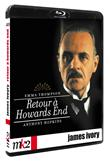 Retour à Howards End (Blu-Ray)