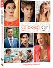 Gossip Girl - Saison 5 (DVD)