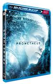 Prometheus (Blu-Ray)