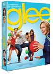 Glee - L&#39;int&#233;grale de la Saison 3 (DVD)