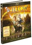 Willow - Édition Digibook Collector (Blu-Ray)