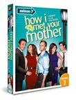 How I Met Your Mother - Saison 7 (DVD)