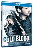 Cold Blood (Blu-Ray)