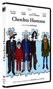 Cherchez Hortense (DVD)