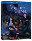 Vampire Diaries - L&#39;int&#233;grale de la Saison 3 (DVD)
