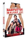 Babysitter malgr&#233; lui - Version longue non censur&#233;e (DVD)