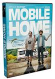 Mobile Home (DVD)