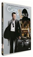 Casino Royale - Edition Simple (DVD)