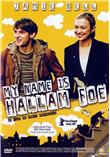 Photo : My Name Is Hallam Foe