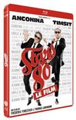 Stars 80 - Ultimate Edition - Blu-ray + DVD (Blu-Ray)