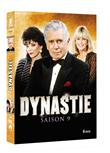 Dynastie - Saison 9 (DVD)