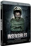Insensibles (Blu-Ray)
