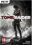 Tomb Raider PC - PC