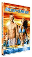 Bleu d'enfer (DVD)