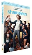 Shameless (US) - L&#39;int&#233;grale de la saison 1 (DVD)