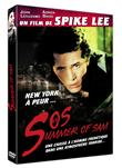Summer of Sam (DVD)