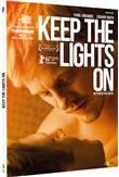Keep the Lights On (DVD)