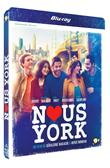 Nous York (Blu-Ray)