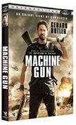 Machine Gun (DVD)