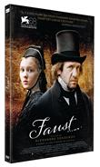 Faust (DVD)