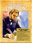 Abraham Lincoln - Édition Collector (DVD)