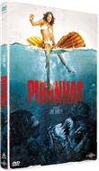 Piranhas - Édition Collector (DVD)