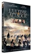 L&#39;Ultime attaque (Zulu Dawn) (DVD)