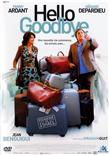 Hello Goodbye (DVD)