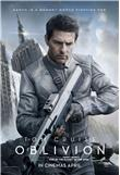 Oblivion (DVD)