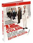 12 hommes en col&#232;re - &#201;dition Digibook Collector + Livret (Blu-Ray)