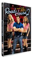 Road House 2 (DVD)
