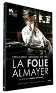 Photo : La Folie Almayer