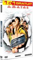 Jay & Bob contre-attaquent (DVD)