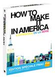 How to Make It in America - Coffret intégral des Saisons 1 et 2 (DVD)