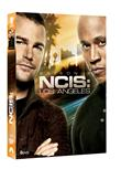 NCIS : Los Angeles - Saison 3 (DVD)