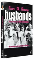 Husbands (DVD)